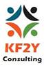 kf2yconsulting-maroc.com